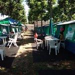 Foto de Camping Riu