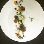 The Restaurant at Hotel Wailea Foto