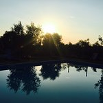 Photo de Country House Maremma Nel Tufo