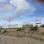 Photo of Hotel de Baak