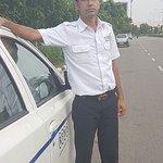 Rajasthan Four Wheel Drive Pvt. Ltd. Foto