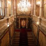 Foto de Hotel Imperial Vienna