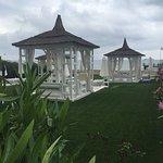 Voyage Belek Golf & Spa Foto