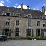 Photo de Chateau de Saint Paterne