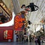 Thriftlodge Las Vegas Strip North