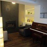 Photo of Hotel Llorca