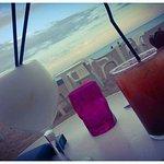 Foto de Ahlegria Sea Club
