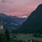 Photo de Hotel Laerchenhof