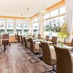 Photo de Hotel Hof Krahenberg