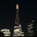 Foto di Novotel London City South