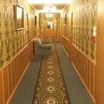 Foto de Boncza Hotel