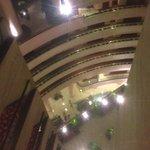 Ambassador Row Hotel Suites by Lanson Place Foto