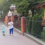 Photo of Staraya Brovarnya