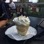 Photo of Kraes Cafe & Butik