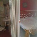 Residence Ranieri Foto