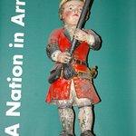Photo of National War Museum of Scotland