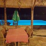 Sedir Resort - Hotel Rooms, Bungalows & Apartments Foto