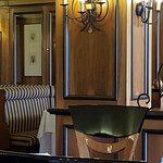 Grand Hotel Zvon Foto