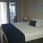 Foto de Hotel San Pedro del Fuerte