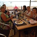Restaurante Praia Grande Praia Grande