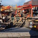 Photo of Beachclub Bora Bora