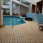 Remisens Hotel Admiral Foto
