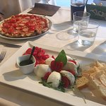 Photo of Ristorante Pizzeria Il Fagiolo