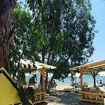 Sugar Beach Club