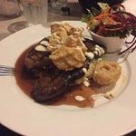 Foto di Mojo's Bar & Grill
