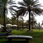 Sheraton Jumeirah Beach Resort Foto