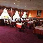 Restaurant indiennes et pakistanaises