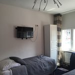 Photo of Bed & Breakfast De Hofnar