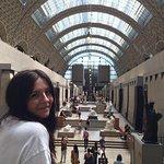 Foto de Musée d'Orsay