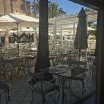 Hotel Riu Palace Oasis Foto