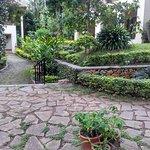 The Gateway Hotel Chikmagalur Foto