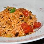 Photo of Ginger Cafe Gastro Bar