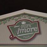 Foto de That's Amore The village Parco de Medici Roma