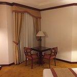 Carlton Palace Hotel Foto