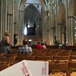Foto de Catedral de York