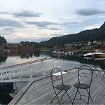 Photo of Sunde Fjord Hotel