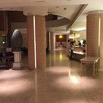 Photo de Sheraton Parco de' Medici Rome Hotel