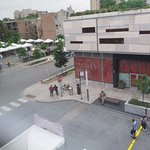 Photo de Hyatt Place Chicago-South/University Medical Center
