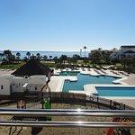 Photo de Hotel Fuerte Estepona