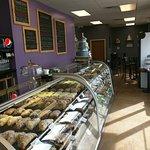 Kerri's Custom Cakes & Bakery