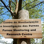 Foto de Furnas Research and Monitoring Centre