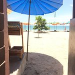 Photo of Naiyang Discovery Beach Resort