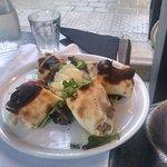 Photo de Bilig Cafe