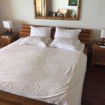 Angaga Island Resort Foto