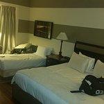 Foto di InterContinental Hotel Buenos Aires