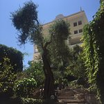 Grecotel Eva Palace Foto
